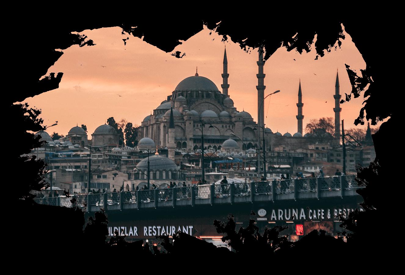 Raftravel-Egipto-y-Estambul