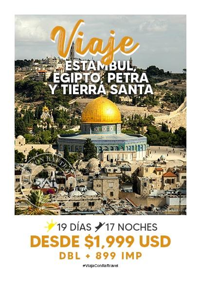 Estambul,-Egipto,-Petra-y-Tierra-Santa