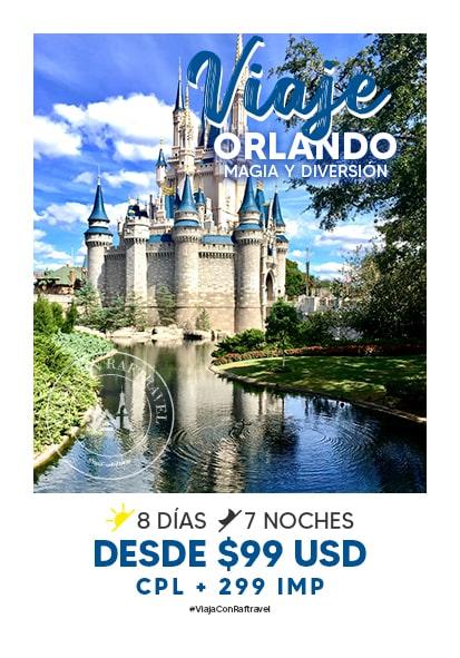 Orlando-Magia-y-Diversion