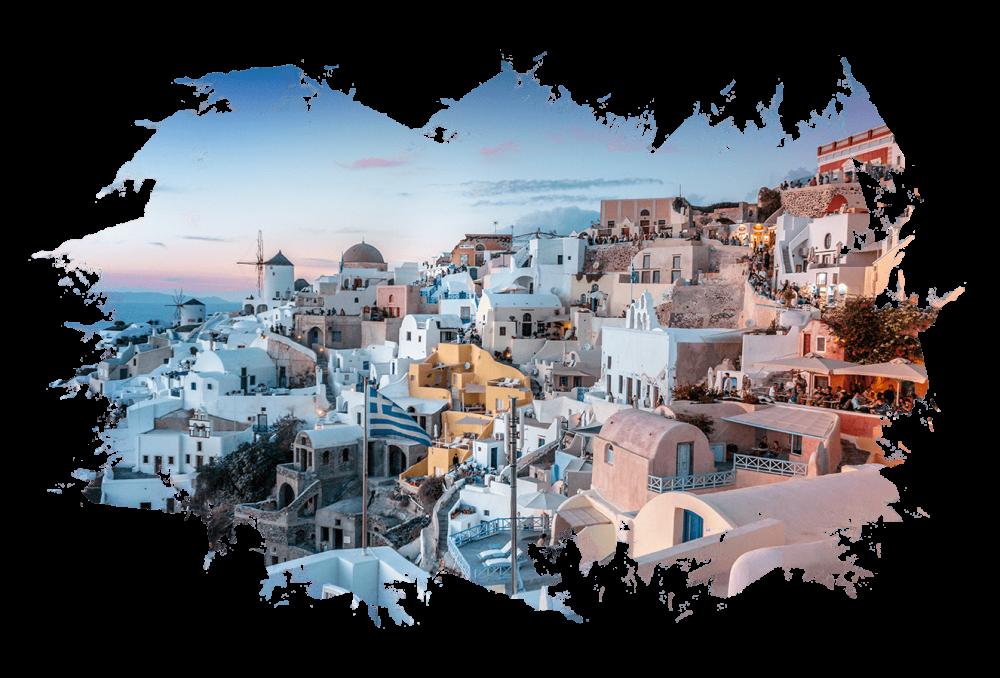 Raftravel-Turquía,-Crucero-Islas-Griegas-y-Egipto